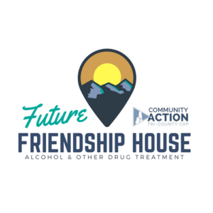 Friendship House Treatment Center
