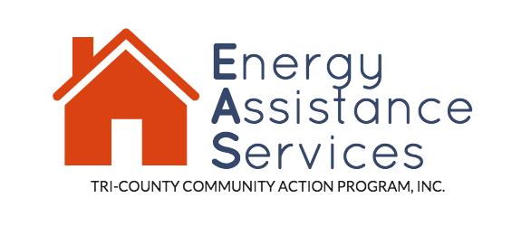 Energy Assistance Services - TCCAP