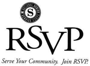 rsvp-logo